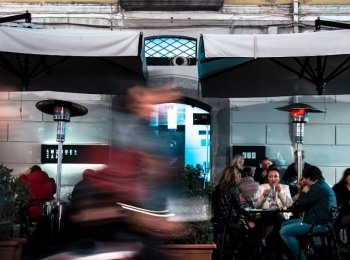 Emanuel Cafe