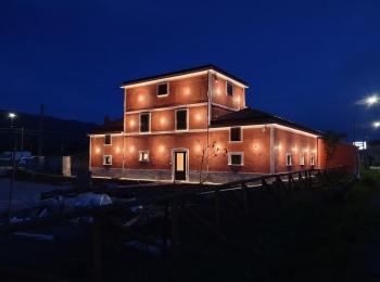 Taverna Ferrigno