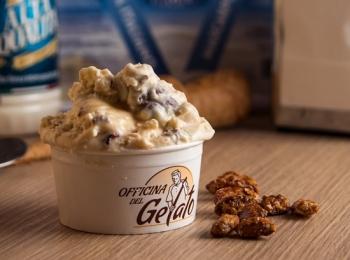 Officina del gelato