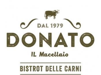 Braceria Donato Il Macellaio